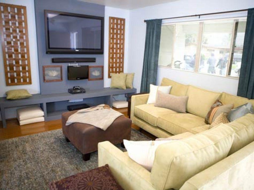 Unglaubliche Deko Ideen Für 1 Zimmer Wohnung | Mehr Auf Unserer Website | # Wohnung