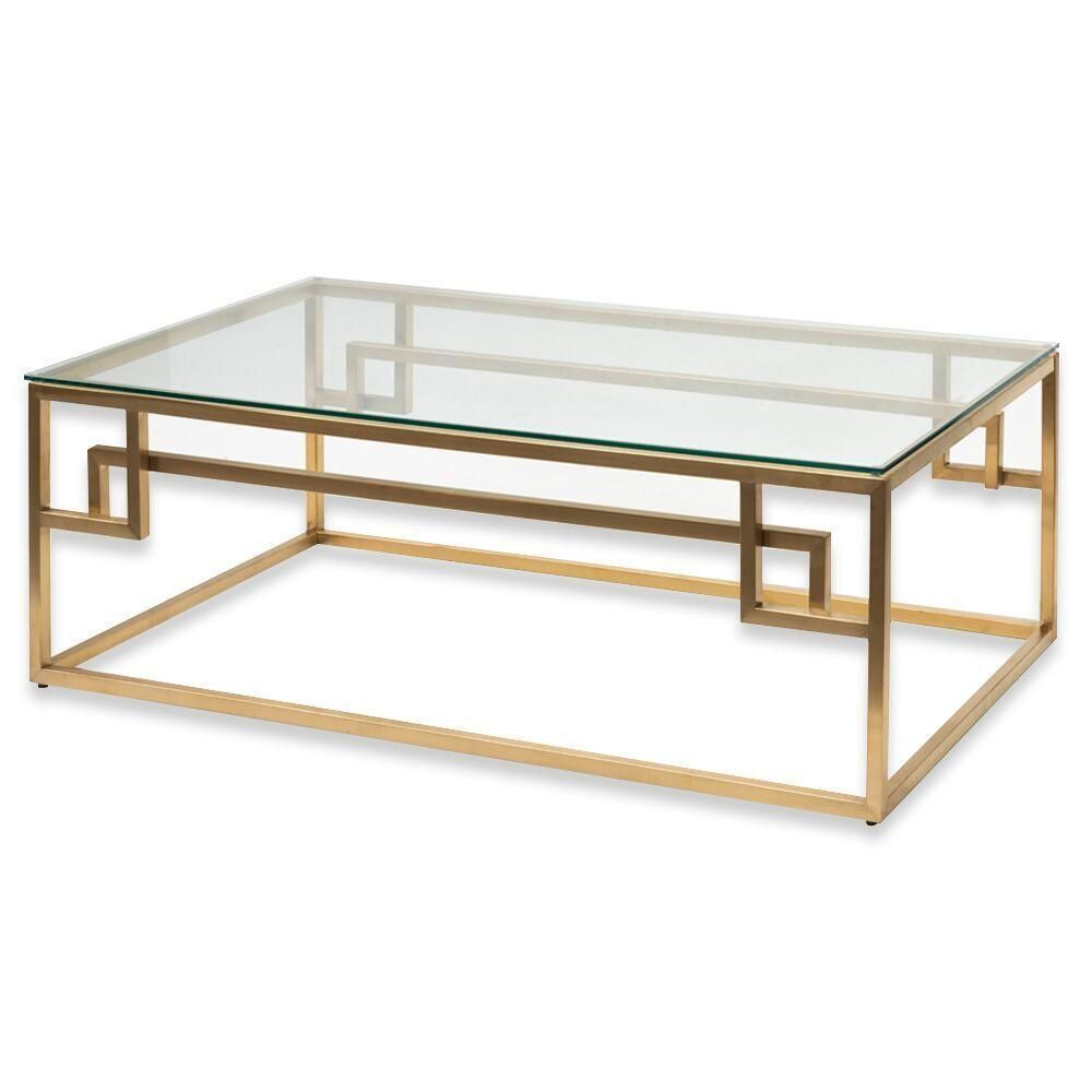 Plato Coffee Table Tempered Glass Table Top Glass Coffee Table Coffee Table [ 1000 x 1000 Pixel ]