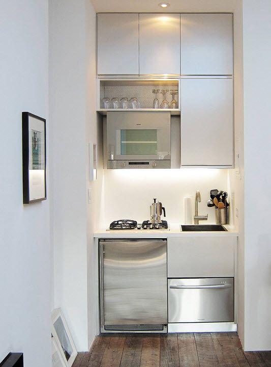 Pin de danielle v en petits espaces for Curso de diseno de interiores en linea