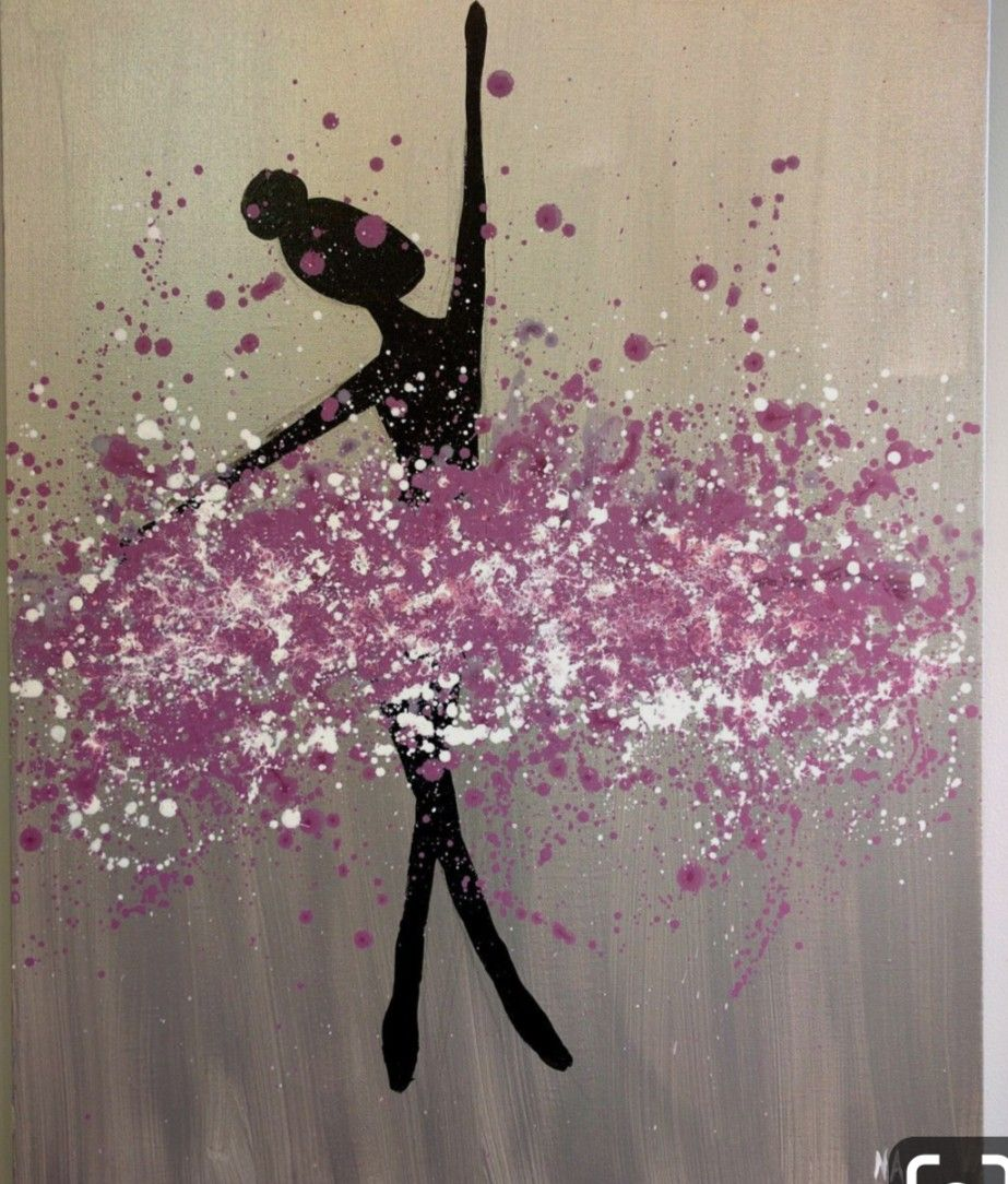 Pin By Malenej89 On Arte En Relueve Art Diy Diy Art Diy Painting