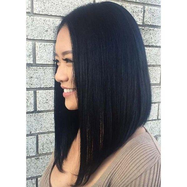100 Dark Hair Colors Black, Brown, Red, Dark Blonde Shades ...