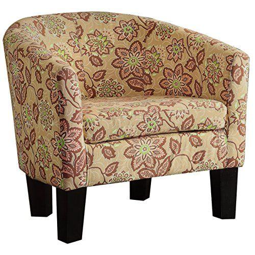 Brookhill Barrel Chair, Contemporary Accent Chair, Passio...  Https://www.amazon.com/dp/B01MY6KDB9/refu003dcm_sw_r_pi_dp_x_RvWZybYXB1JDP