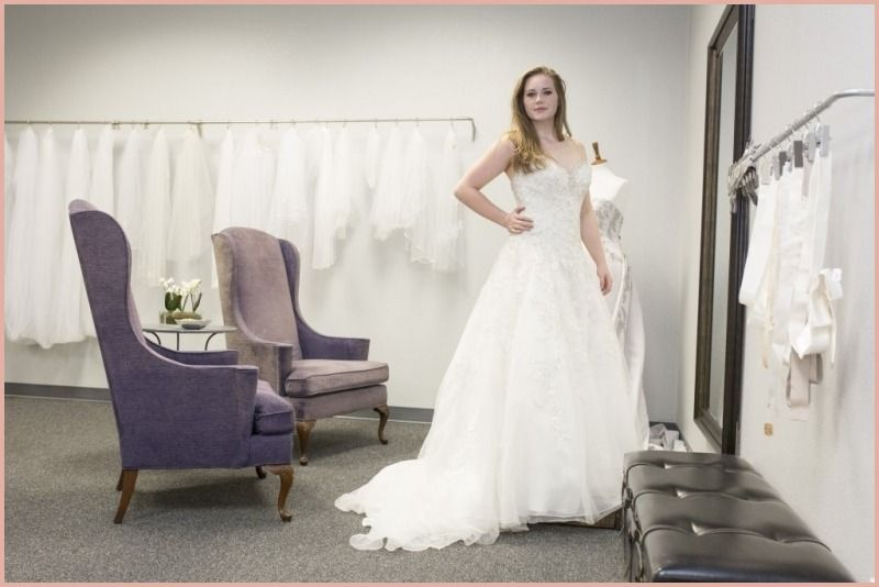 Wedding Dress Consignment Denver 10 Recommendations You Ll Want To Copy Immediately Affordable Bridal Dresses Bridal Consignment Best Wedding Dresses