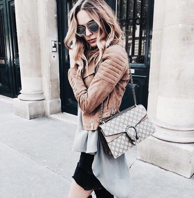 Gucci Dionysus bag | Gucci | Bags, Gucci y Shoulder Bag