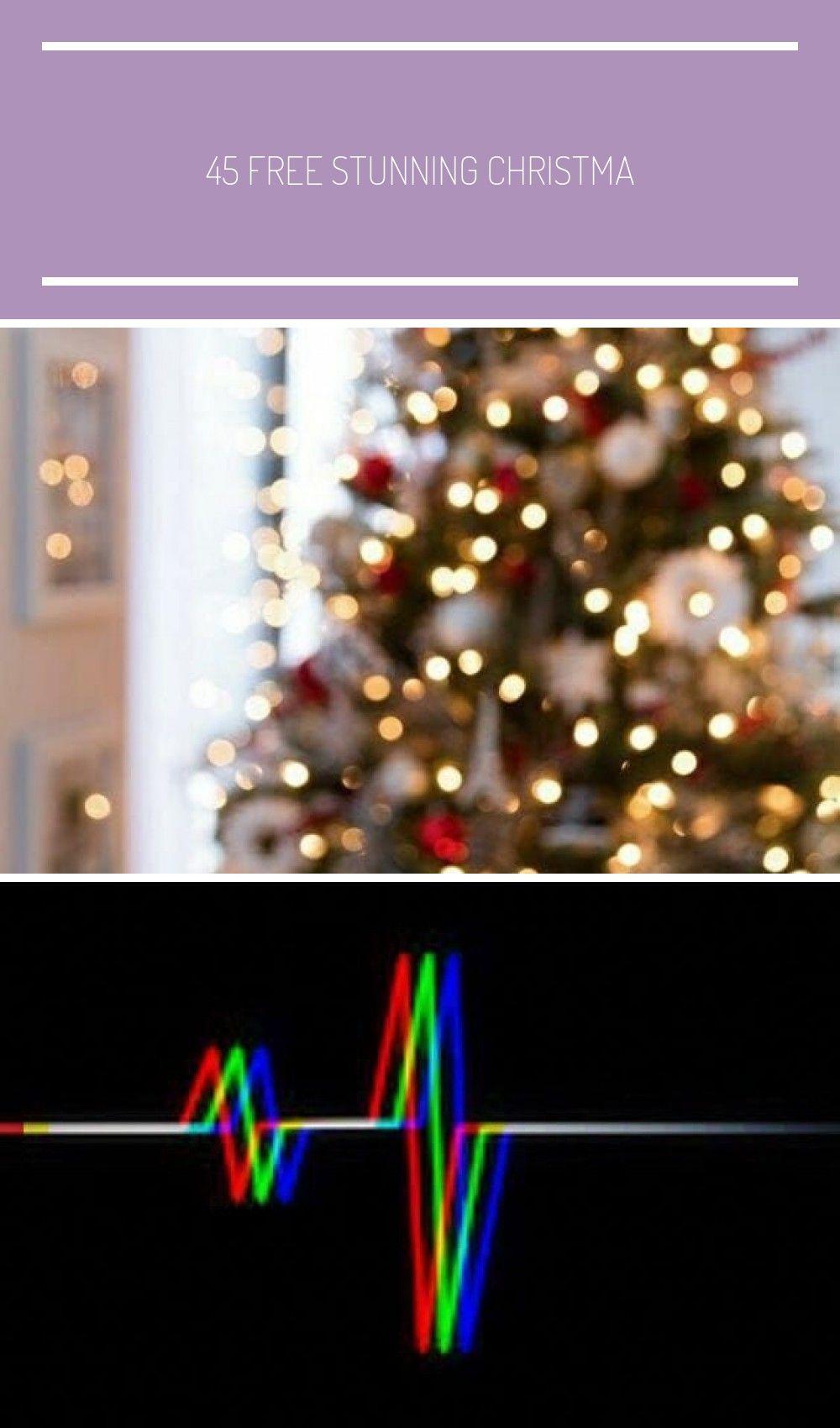 45 Free Stunning Christmas Wallpaper Backgrounds For Iphone Get Cute Christmas A In 2020 Wallpaper Iphone Christmas Christmas Aesthetic Wallpaper Christmas Aesthetic