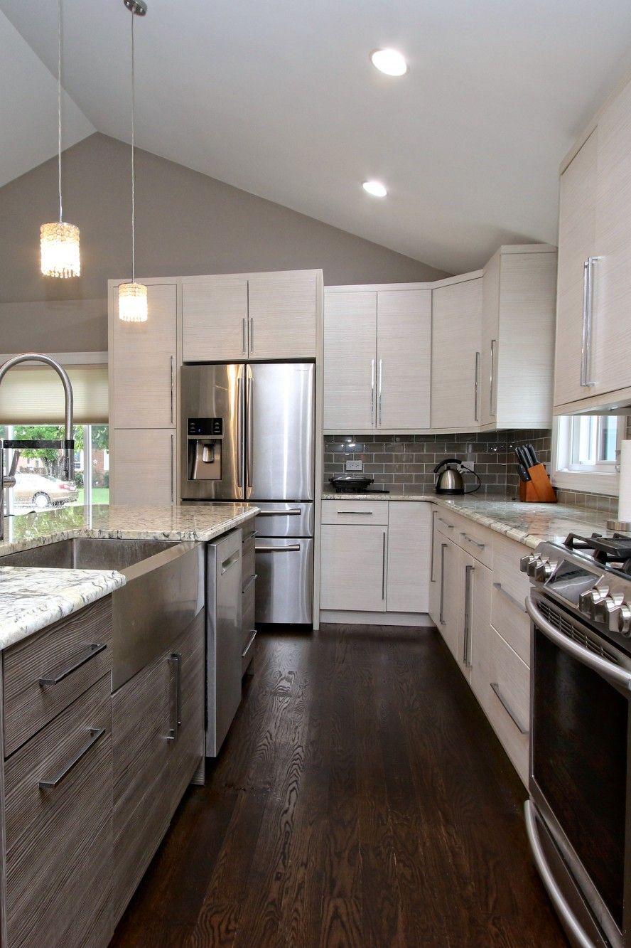 Lava Nessa Stock Cabinets Melamine Combination Kitchen Cabinets In Bathroom Modern Kitchen Kitchen