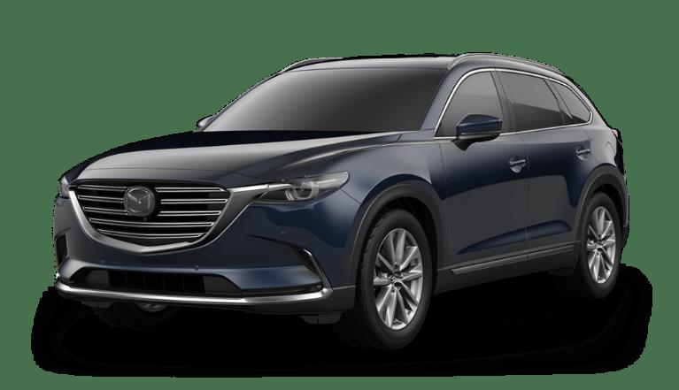 2020 Mazda CX9 Mazda USA in 2020 (With images) Mazda