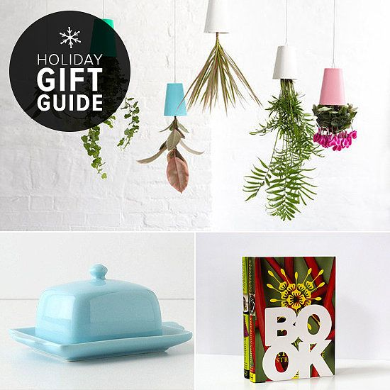 30 affordable gifts for women in their 30s great gifts for women christmas presents for