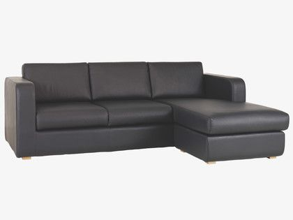black leather sofa bed argos striped decorating ideas check out the new furniture and accessories from our ss14 raised arm