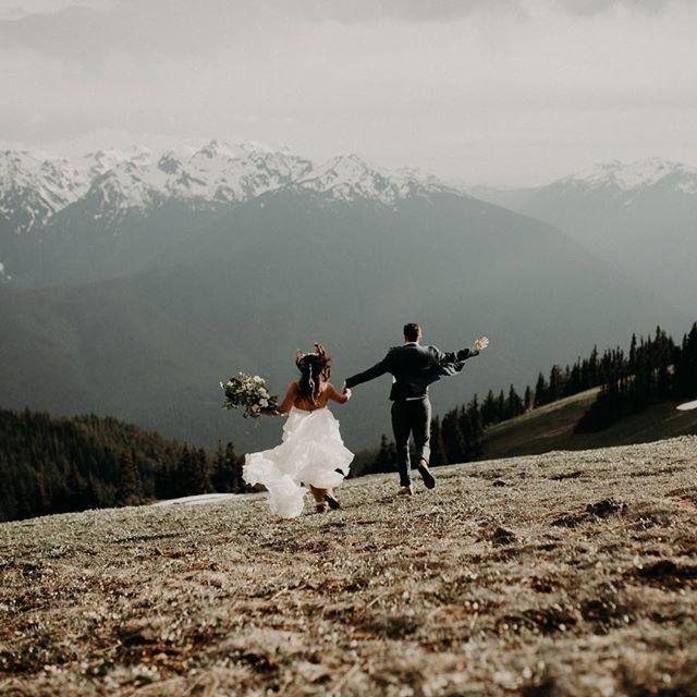 Wedding Photog On Wedding