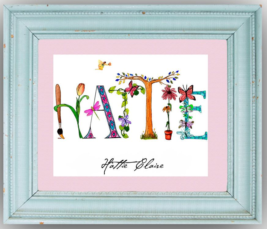11x14 matted personalized name art by alphabittynameart on etsy 11x14 matted personalized name art by alphabittynameart on etsy httpsetsy negle Gallery