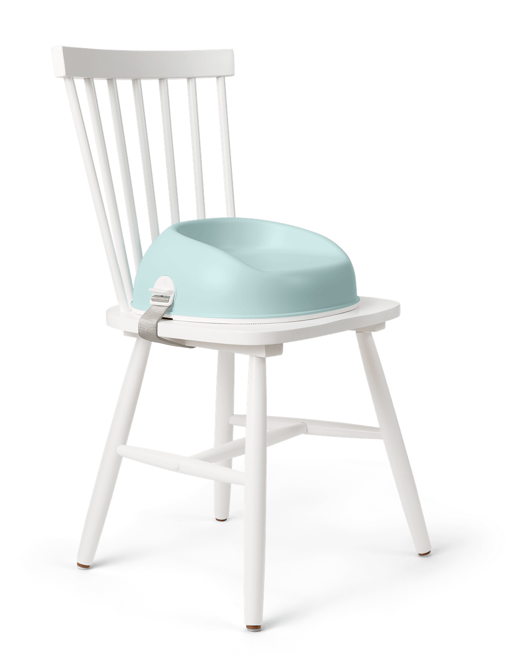 Booster Seat To Help Reach The Table Babybjorn Toddler Booster Seat Dining Booster Seat Booster Seat Dining