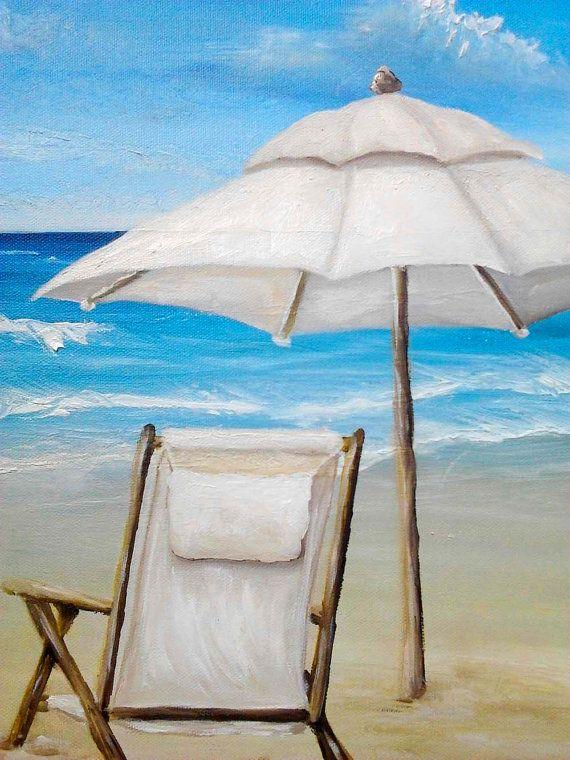 Amazon Com Oriental Furniture Colorful Vacation Home Decor 23