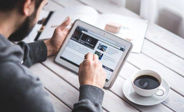 20 sitios web donde puedes aprender casi cualquier cosa