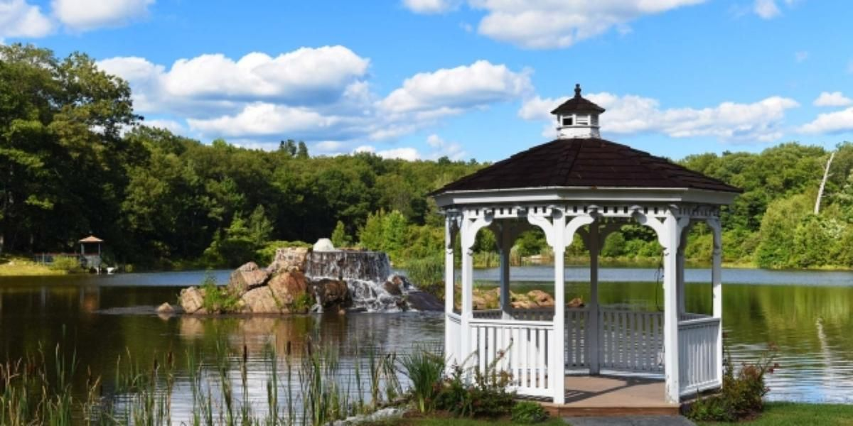 Rock Island Lake Club Weddings Price Out And Compare Wedding Costs