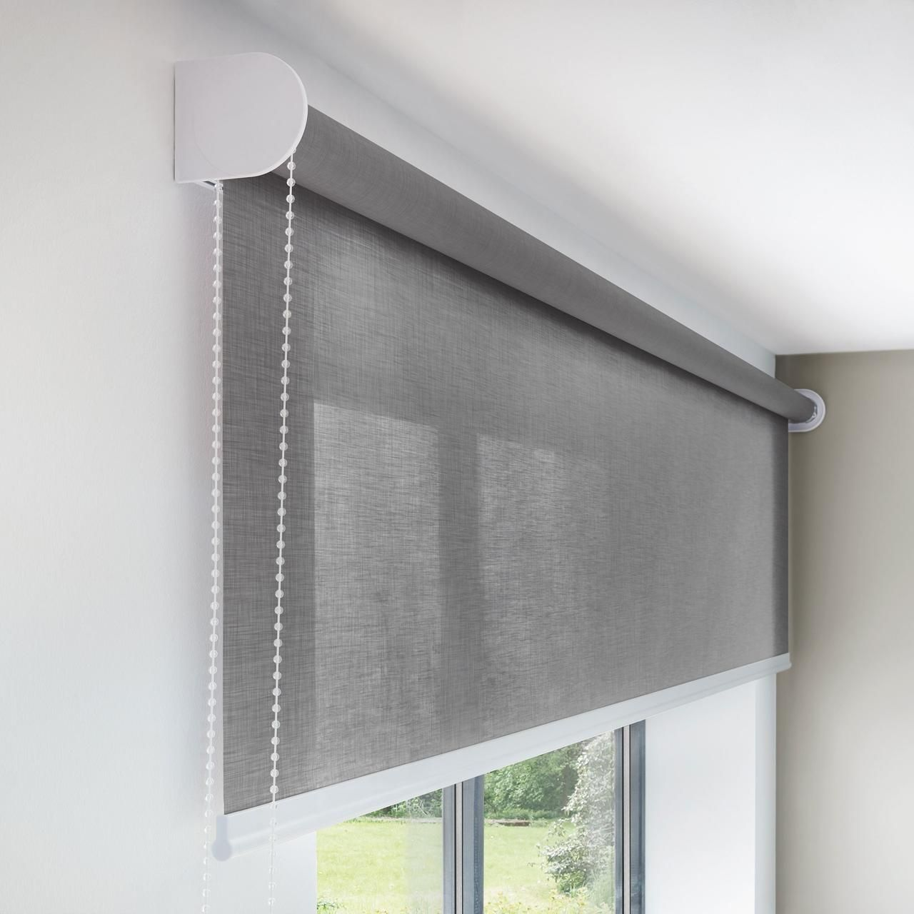 131 Reference Of Curtain Simple Roller Blinds In 2020 Blinds Design Roller Blinds Curtains