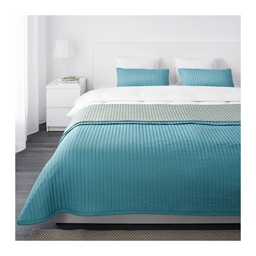 Us Furniture And Home Furnishings Ikea Bedspreads Bed