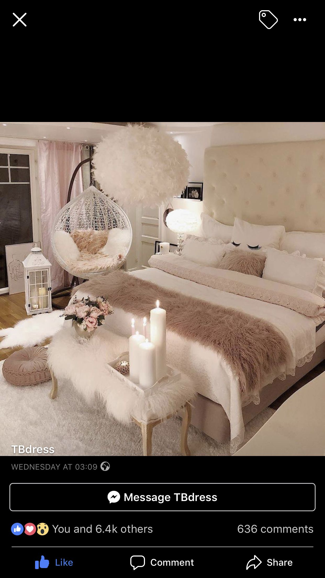 master bedroom ideas house 4321 rilee in 2019 on discover ideas about master dream bedroom id=34085
