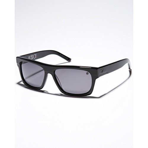 Dragon Viceroy Sunglasses Mens -- More Info Could Be Found