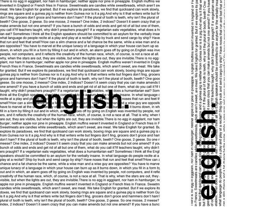 Image result for english binder cover | binder covers | Pinterest ...