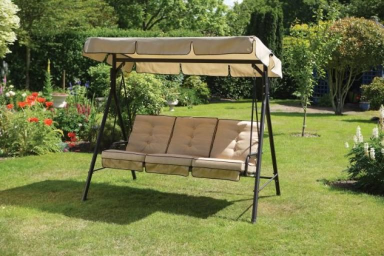 Beautiful Garden Swing Seats Ideas Patio Swing Canopy Swing Chair Garden Swing Chair Outdoor