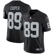Amari Cooper Items – Bleed Silver  N Black.  AmariCooper  Raiders   RaiderNation  affiliate d35abf45b