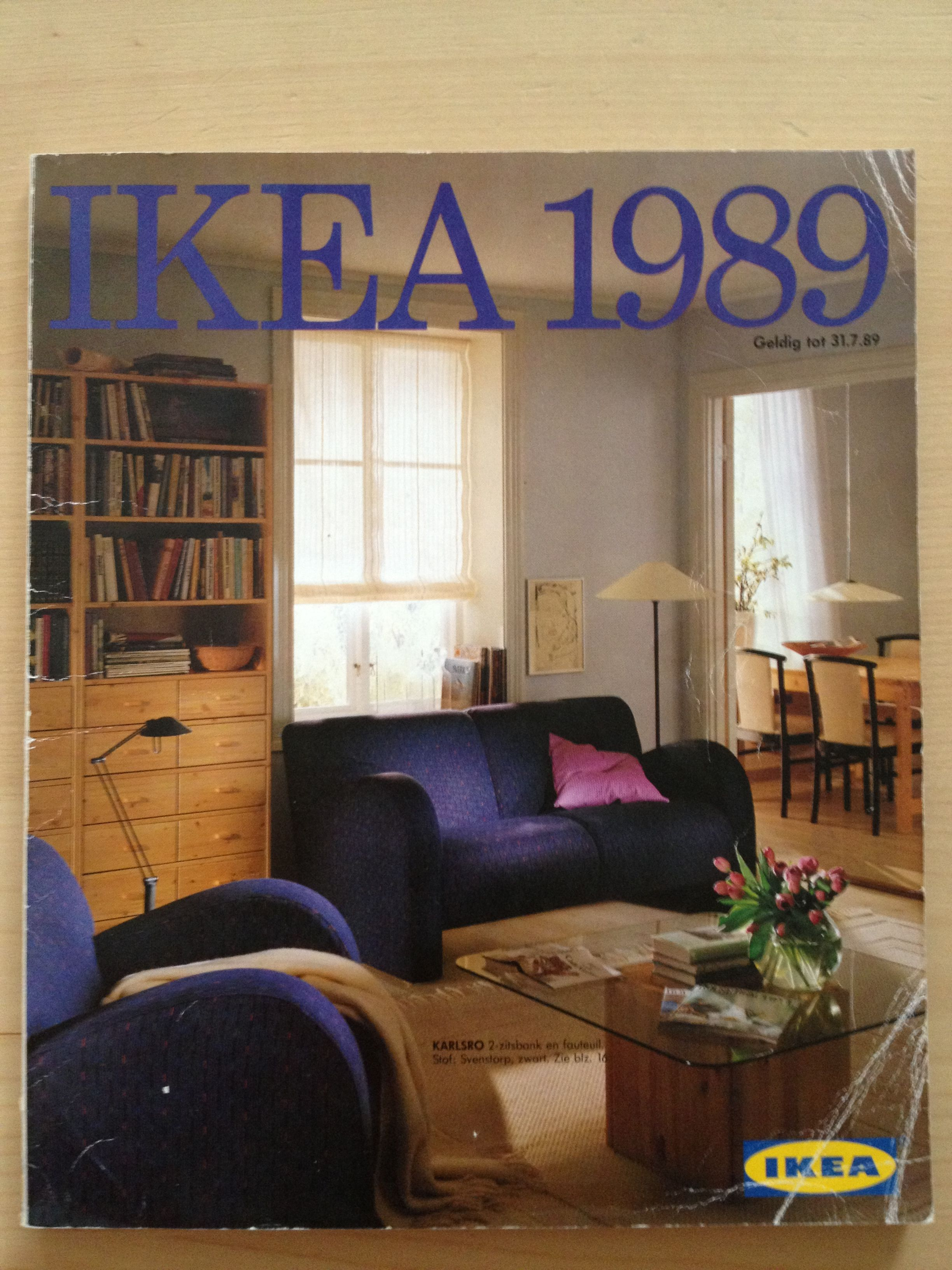 Pin By Mariamni Heracleous On Design For Everyone Ikea Interior Design Books Vintage Interior Design