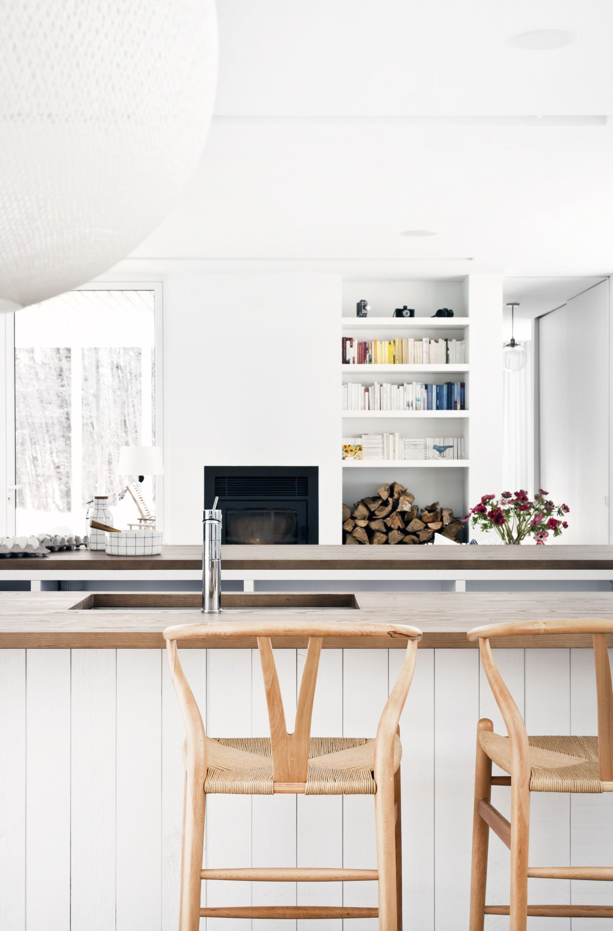 """mejuki: """" Arch Daily """" 