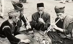Sejarah Asal MinangKabau dan Kerajaan Kerajaan Minangkabau