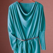 Take a look at the Classic Takes: Women's Apparel event on #zulily today!