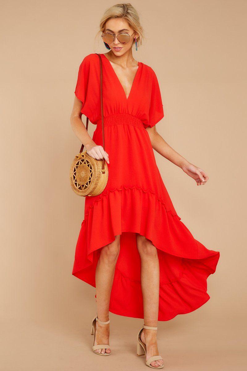 Pin On Elegant Red Dresses [ 2208 x 760 Pixel ]