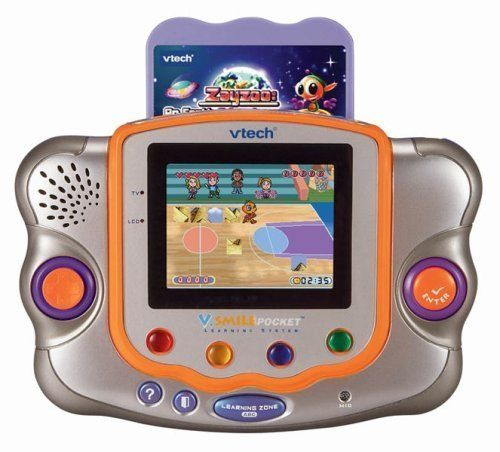 Prettytrip Com Vtech Kids Electronics Games For Kids