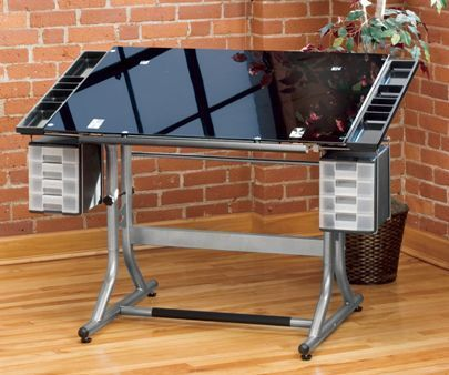 Cool Top Art Drawing Table
