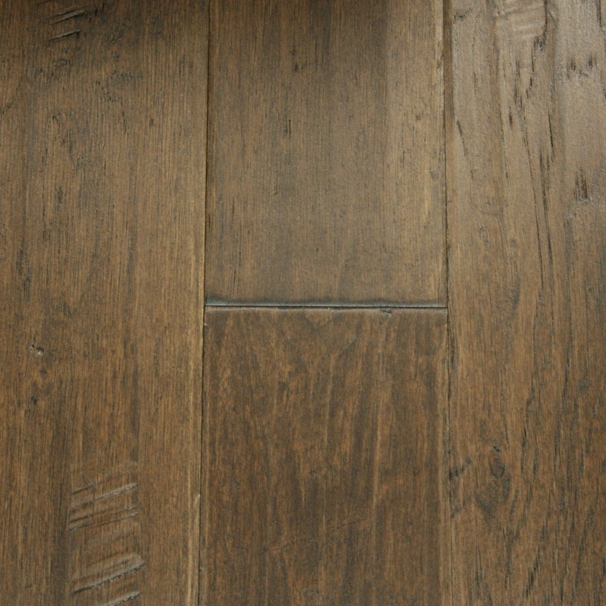 concrete click can full floating prices on nailed hardw schreiber over of hardwood engineered floor installa best flooring construction carpet wood down vs solid details size manufacturers be