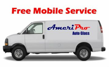 Need Windshield Replacement In Jacksonville Fl Contact Ameripro Auto Glass At 1151 N Main Street Jacksonvi Auto Glass Jacksonville Fl Jacksonville