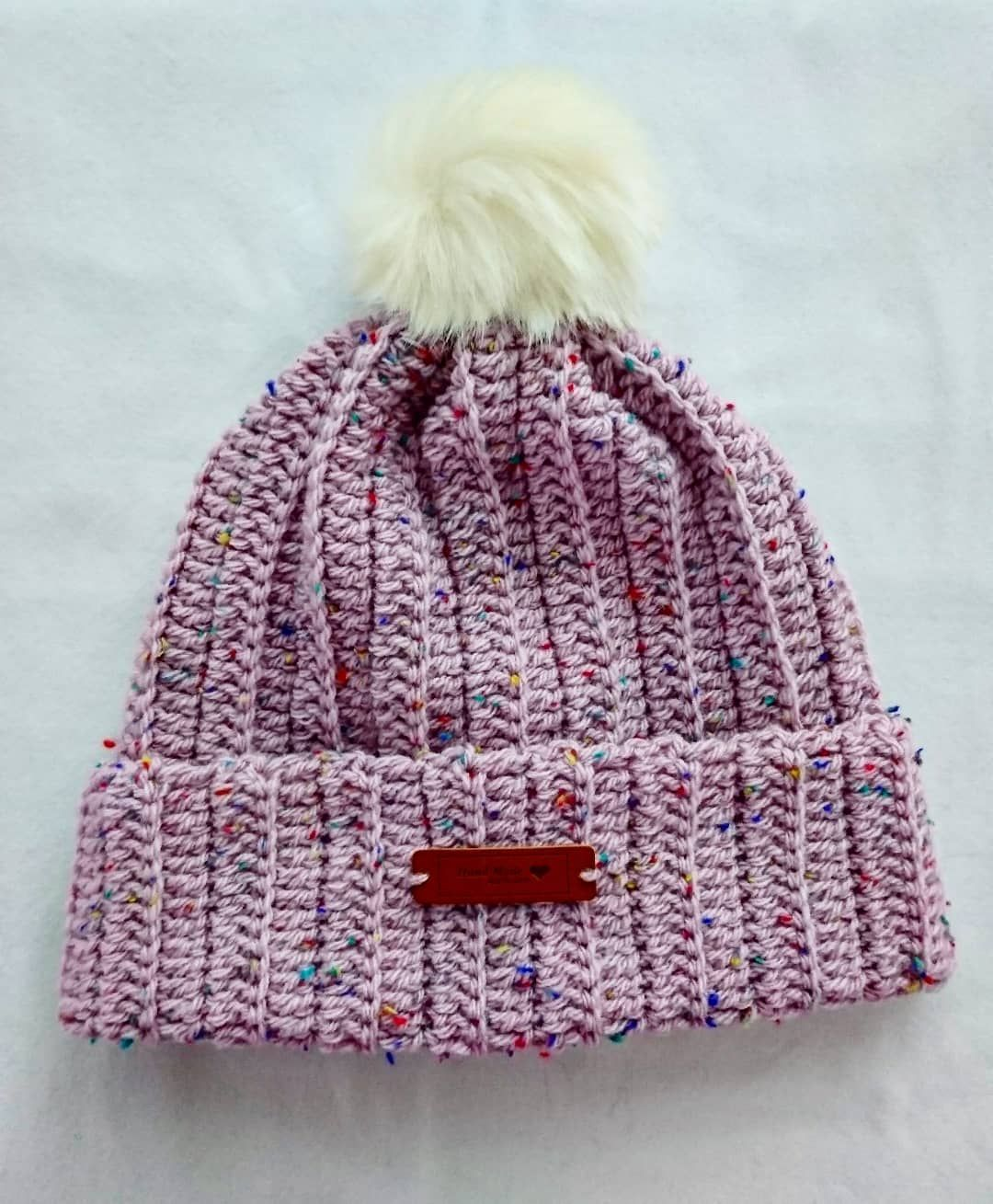 41 Awesome Free Crochet Winter Hat Patterns Ideas Images for 2019 - Page 37  of 41 - Ladiesways.com Women Hairstyles Blog! e0ff4a3e5323