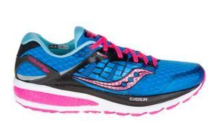 saucony triumph 13 mujer zapatos