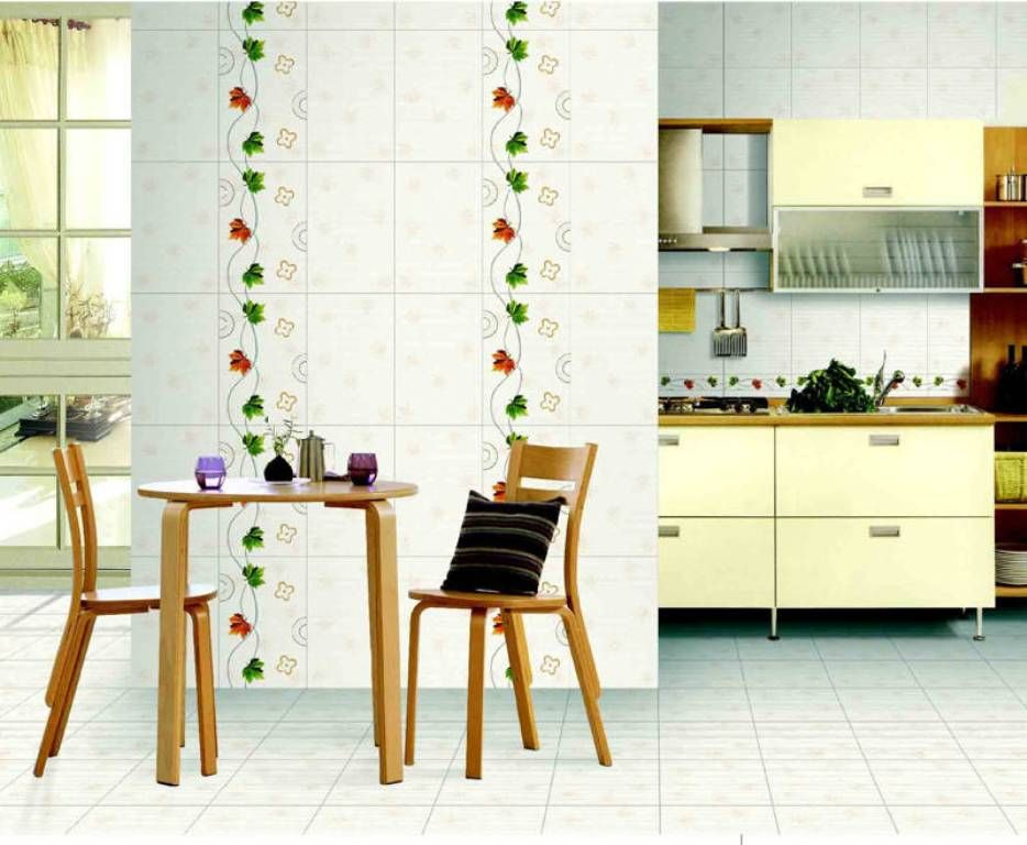 kitchen wall decor ideas - An increasing number of as of ... on Traditional Kitchen Wall Decor  id=75842