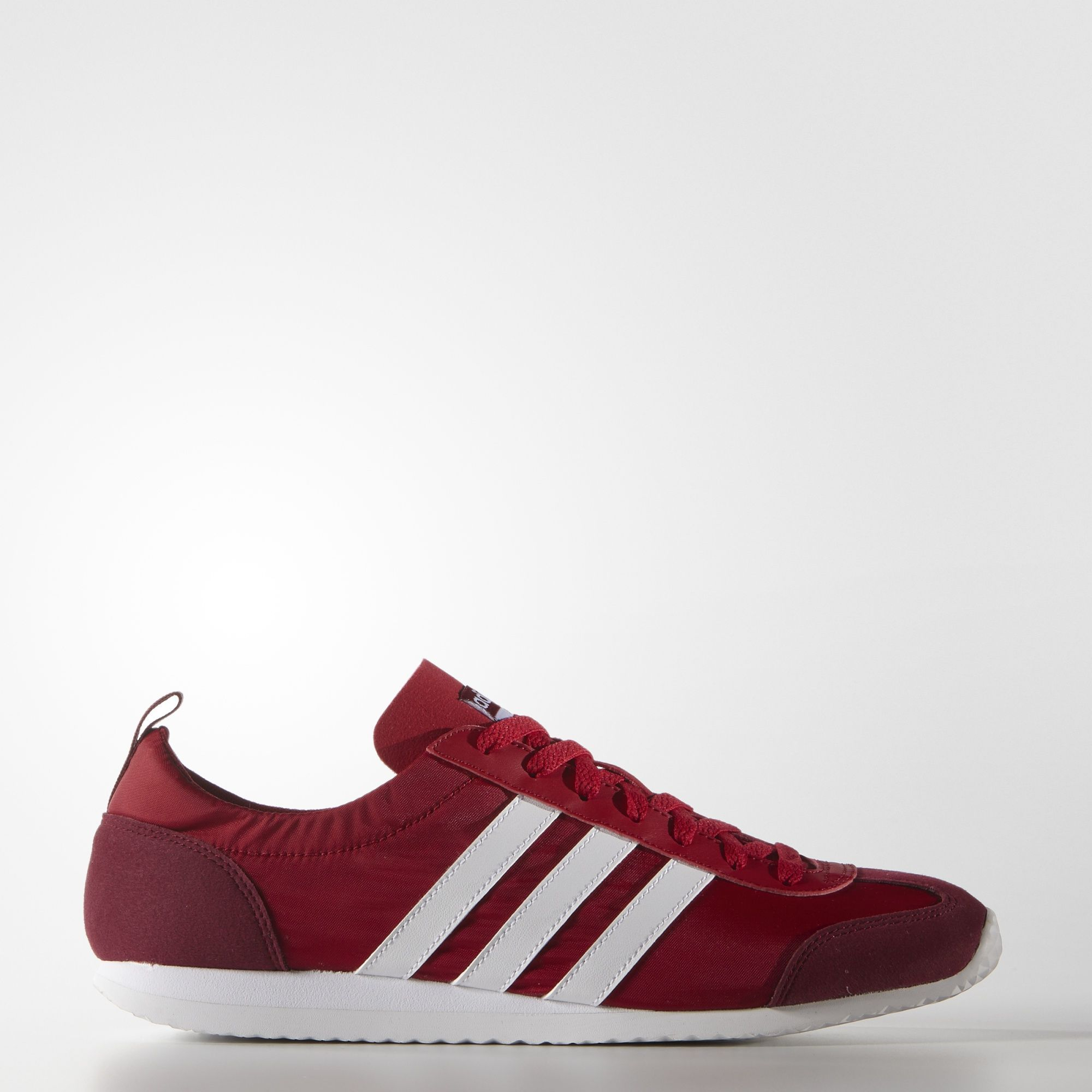 adidas - VS Jog Shoes