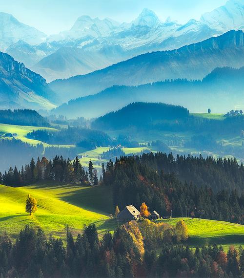 Tumblr Switzerland By Robin Halioua Beautiful Nature Wallpaper Nature Wallpaper Beautiful Nature