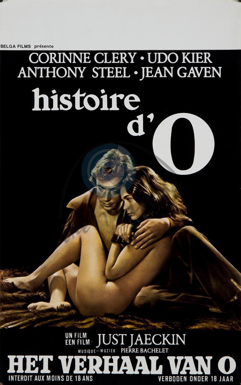 erotik spel movies o