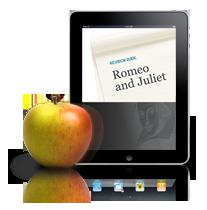 Free iBooks Author templates for education  New quiz widget