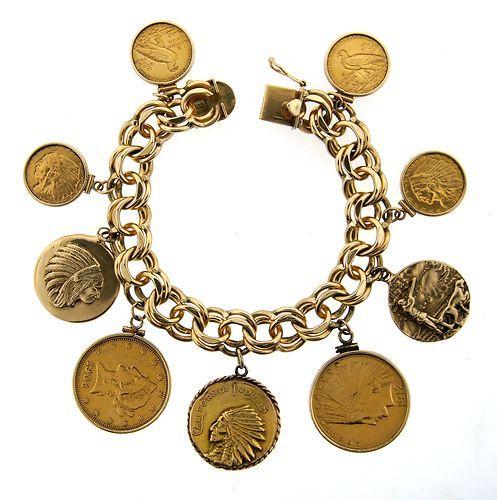Black Gold Jewelry For Beautiful Pieces Gold Charm Bracelet Fine Gold Jewelry Turquoise Stone Jewelry