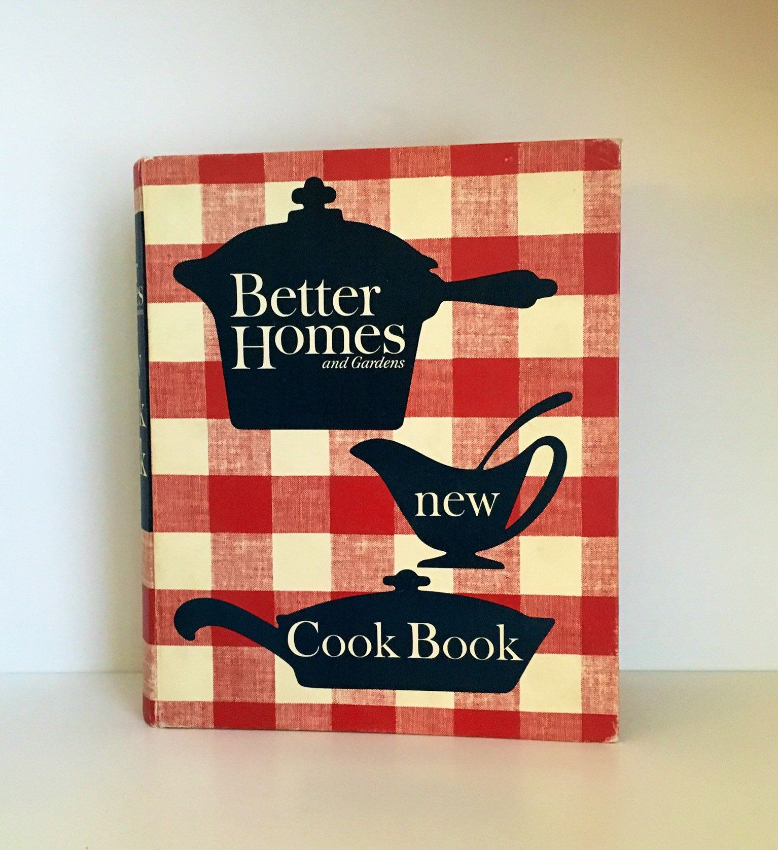 139774392cbe5b492f2ab5c7c6f20af9 - Better Homes & Gardens New Cook Book