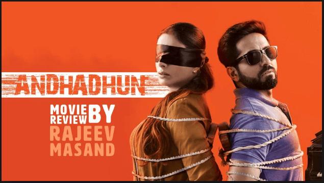 Download Index Of Andhadhun Movies Index Movie Posters
