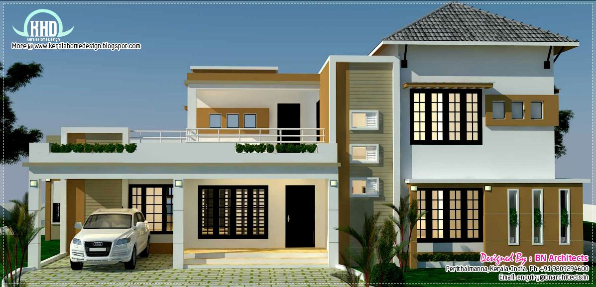 Building plans 4 bedroom house 3d google search home for 4 bedroom house designs 3d