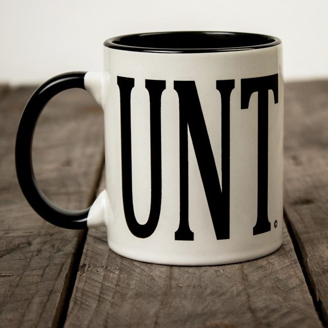 Cthe UNT Mug is Technically Not Rudeu2026Technically Awesome - unt blackboard
