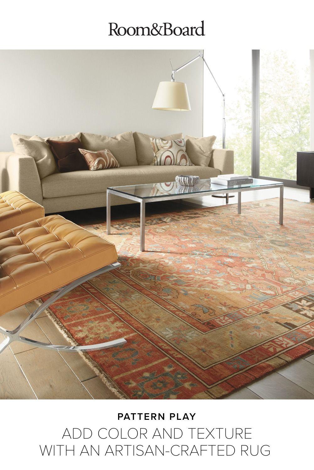 Kayseri Rugs Modern Patterned Rugs Modern Rugs Room Board In 2021 Living Room Accent Tables Living Room Inspo Modern Rugs