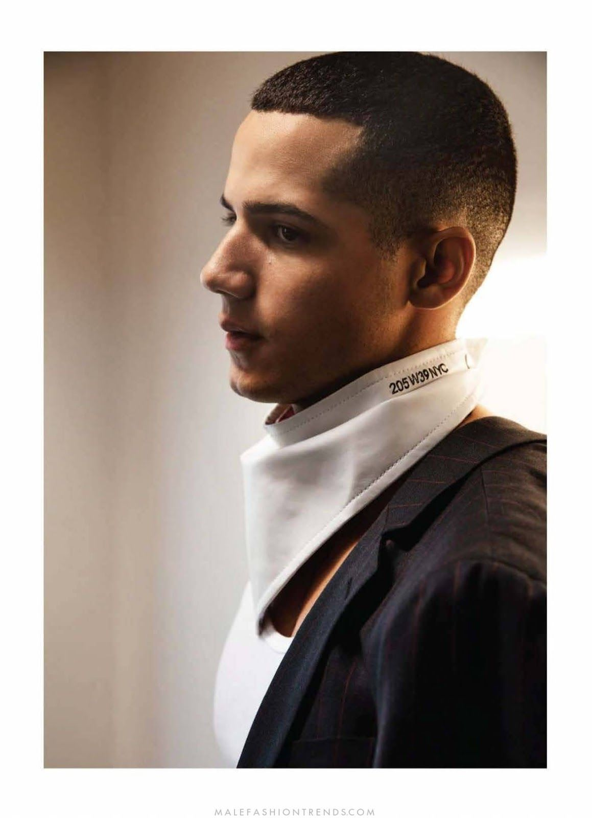 the best attitude ff2ae f6079 Jordan Torres Out Magazine, Male Fashion Trends, Chicano, Torres, Editorial  Photography,