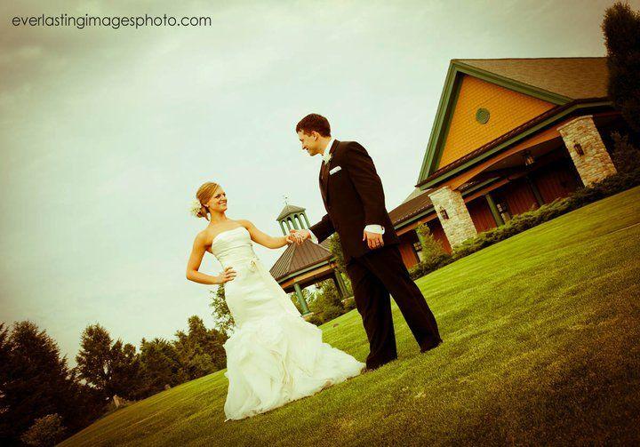 Hershey Country Club Hershey Wedding Wedding Venue Wedding Dress Bride Groom Www Everlastingimagesphoto Com Hershey Wedding Wedding Wedding Venues